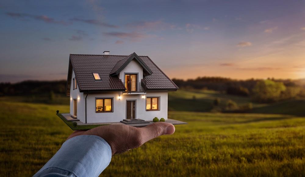 Co wybrać dla swojego domu?